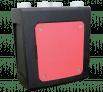 Prometeo Plus HR400 KWL-Zentralgerät